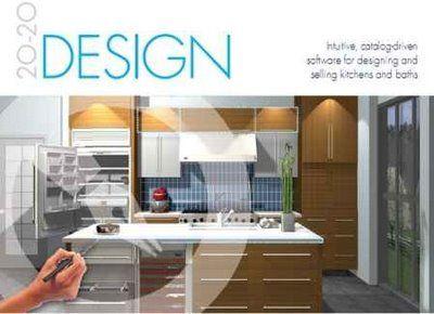 100 Probado 2020 Design 6 4 Activaci N