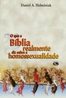 https://img.webme.com/pic/t/todosdejesus/o_que_a_biblia.jpg