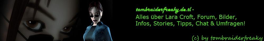 Tombraiderfreaky