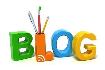 İyi Bir Blogda Olması Gereken 10 Madde