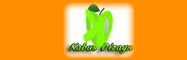 https://img.webme.com/pic/t/toplistcanavarim/kabusbayrak.png