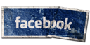 TDH bei Facebook