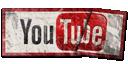 TDH auf YouTube