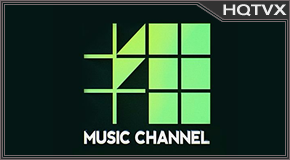 1 Music Channel online