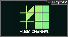 1 Music Channel Totv Live Stream HD 1080p