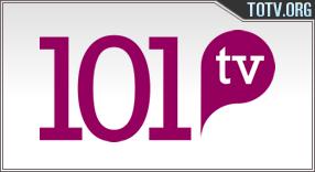 101 tv online mobile totv