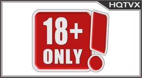 Watch 18+ Tv Online