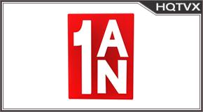 1AN TV online