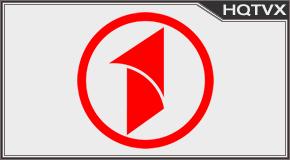 1TV Afghanistan tv online mobile totv