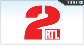 2 RTL Luxembourg tv online mobile totv
