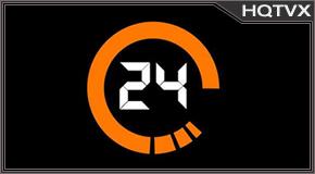 Watch 24 CANLI YAYIN
