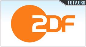 2DF tv online mobile totv