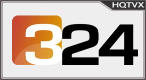 324 Live HD 1080p