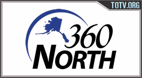Watch 360 North