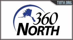360 North tv online mobile totv