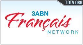 Watch 3ABN Français