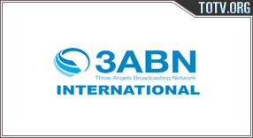 Watch 3ABN International