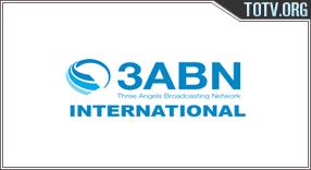 3ABN International tv online mobile totv