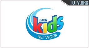 Watch 3ABN Kids