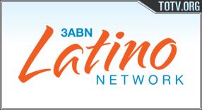 Watch 3ABN Latino