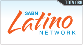 3ABN Latino tv online mobile totv