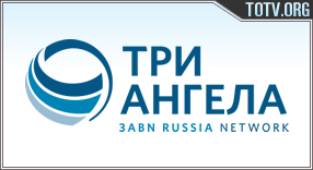 Watch 3ABN Russia