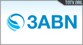 3ABN tv online mobile totv