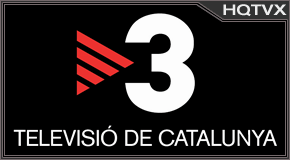 Watch 3cat