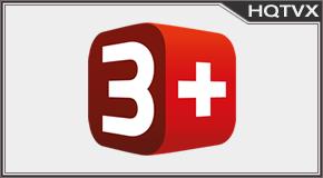 3 Plus tv online mobile totv