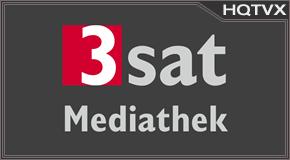 3 Sat tv online mobile totv