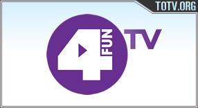 Watch 4fun.tv