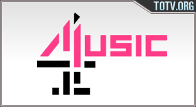 Watch 4Music