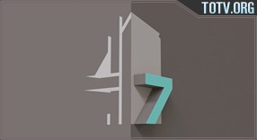 4Seven tv online