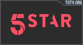 5Star tv online