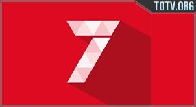 7TV Sevilla tv online mobile totv