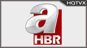 A Haber tv online mobile totv