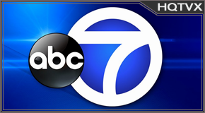 Watch ABC 7