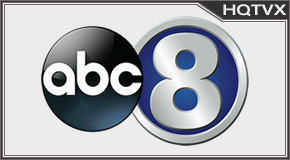 Watch ABC 8