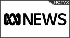 ABC Australia tv online