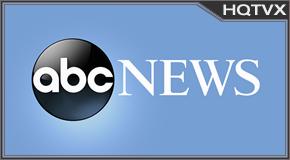 ABC News online