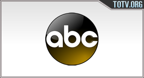 ABC tv online mobile totv