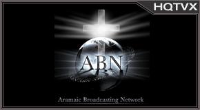 ABN Aramaic Totv Live Stream HD 1080p