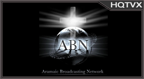ABN Aramaic tv online mobile totv