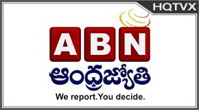 Watch ABN Telugu