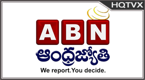 Watch ABN Telugu