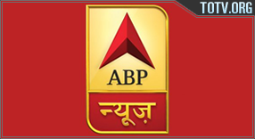 Watch ABP News