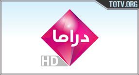 AD Drama tv online mobile totv