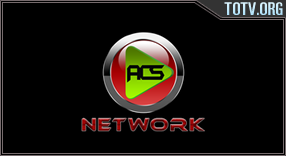 Watch ACS Network Puerto Rico