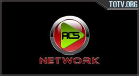 ACS Network Puerto Rico tv online mobile totv