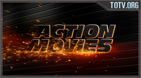 Pluto Action tv online mobile totv